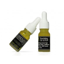 Nourishing Eye Serum