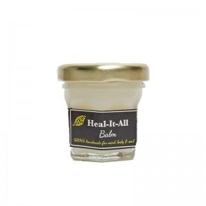 Heal-It-All Balm