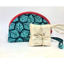 Christmas Gift Bundles 2019 - Lavender Pillow Sachet Bundle