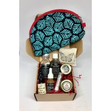 Christmas Gift Bundles 2018 - The Complete Face Skincare Bundle