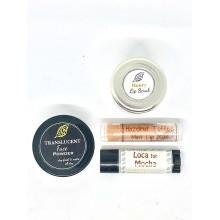 Christmas Gift Bundles 2019 - Makeup-On-The-Go Bundle
